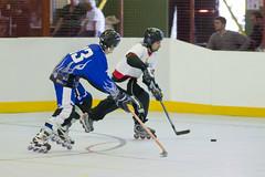 20666. Hockey en lnea (500MMMC) Tags: hockey deporte medina 135 partido patines medinadelcampo barrientos 135f28ais lnea obispobarrientos pabelln pabellndeportivo