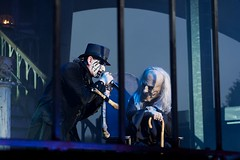 """King Diamond • <a style=""""font-size:0.8em;"""" href=""""http://www.flickr.com/photos/62284930@N02/10190676935/"""" target=""""_blank"""">View on Flickr</a>"""