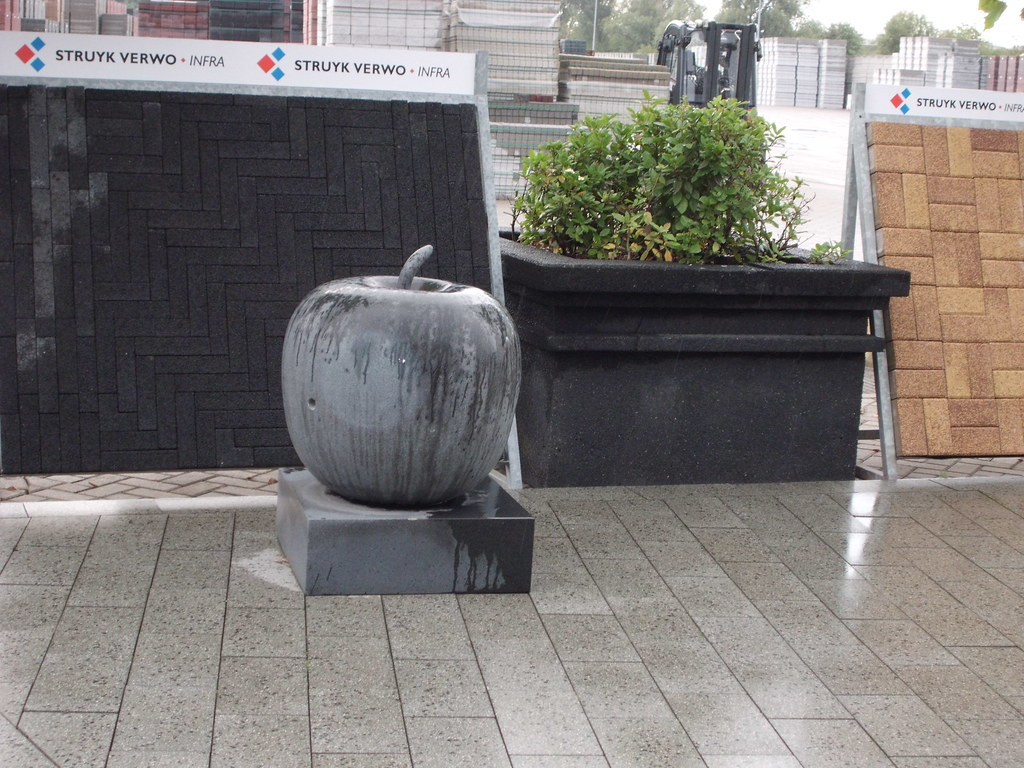 Terrastegels Beton 30x30.The World S Most Recently Posted Photos Of Beton And