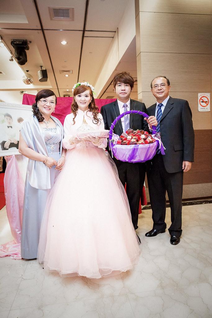 瑲翰&宥慈Wedding-177