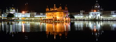 India - Punjab - Amritsar - Golden Temple - 106 (asienman) Tags: india punjab amritsar sikhism goldentemple harmandirsahib asienmanphotography
