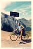 "Pyrénées 1998 - Col du Soulor • <a style=""font-size:0.8em;"" href=""http://www.flickr.com/photos/79121457@N02/15829611445/"" target=""_blank"">View on Flickr</a>"
