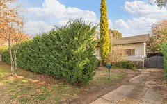 101 Strickland Crescent, Deakin ACT
