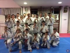 Shihan_SteveJones_Seminar_20_7_2016_972