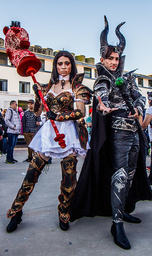 anime-friends-2016-especial-cosplay-68