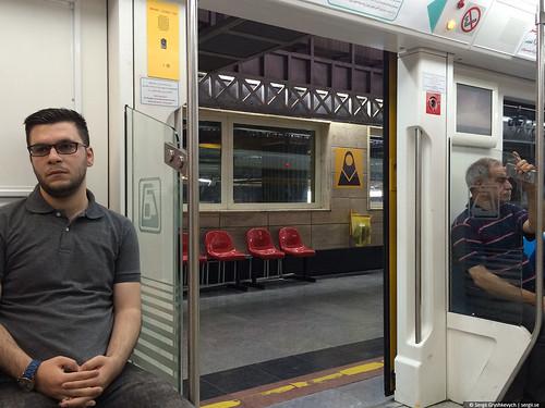 metro_subway_tehran_iran-45