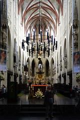 Hertogenbosch014 (Roman72) Tags: hertogenbosch sint jan johanneskathedrale kathedrale kirche curch gotik niederlande gothic gotisch