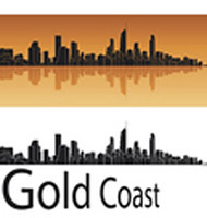 Gold Coast skyline in orange background (Logo Mania) Tags: goldcoast queensland travel architecture australia backgrounds black building business city cityscape destination downtown graphic horizon houses illustration isolated landmark landscape metropolis modern orange outline panorama panoramic place reflected reflection silhouette skyline skyscraper structure tourism tower urban view white