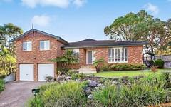 28 Goshawk Crescent, Woronora Heights NSW
