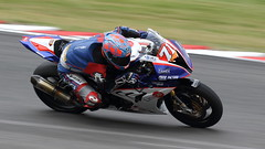Stock10002016_BrandsGP_Aug_04 (andys1616) Tags: pirelli national superstock 1000 blackhorse warm up brandshatch kent august 2016