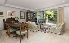 205/45-53 Carlisle Street, Rose Bay NSW
