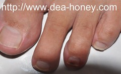 Dea-Honey-sexy-high-heel-Toe-184-dea-honey-sexy-high-heel-and-feet-pictures---my-toes (deahoney) Tags: feet toes sexy high heel nylon stocking