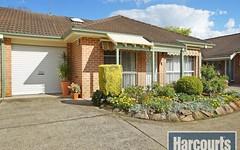 3/11 Reddall Street, Campbelltown NSW
