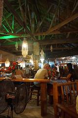2015 05 09 Vac Phils m Cebu - Santa Fe - night life - @ Blue Ice Bar Restaurant-9 (pierre-marius M) Tags: cebu santafe nightlife blueicebar restaurant