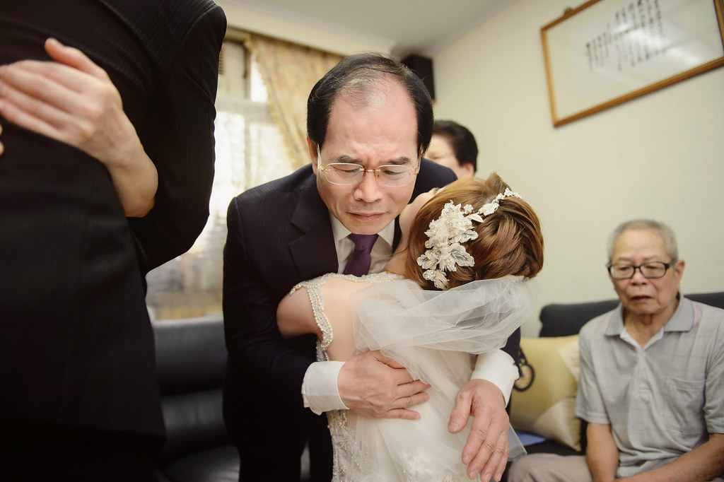台北婚攝, 守恆婚攝, 婚禮攝影, 婚攝, 婚攝推薦, 萬豪, 萬豪酒店, 萬豪酒店婚宴, 萬豪酒店婚攝, 萬豪婚攝-58