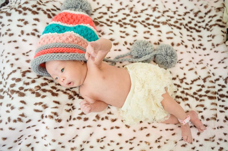 小勇, 孕婦寫真, 新生兒寫真, 親子寫真, J.Studio-003