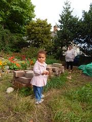 DSCN4736 (joonseviltwin) Tags: cardiff roath mackintosh community garden