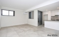 505 / 243 Canterbury Road, Canterbury NSW