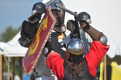 20160813-DSC_9773 (Beothuk) Tags: avacal august crown finals 2016 sca borealis redfield crossing alberta tourney tournament heavy armoured armor armour hardsuit