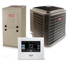 RIGHT HIGH EFFICIENCY FURNACE (PhiladelphiaHVAC165) Tags: canada ontarion hvac repair services gas furnace ottawa heating airconditioning furnaces airconditioners new buy service high efficiency prices replacement companies