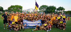 DSC02626 (Dad Bear (Adrian Tan)) Tags: c div division rugby 2016 acs acsi anglochinese school independent saint andrews secondary saints final national schoos