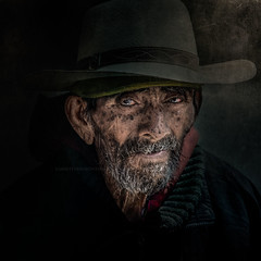 Catacaos#1 (Gianstefano Fontana Photography) Tags: streetphotography street streetportrait portrait people per