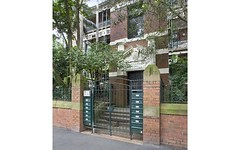 11/280 Liverpool Street, Darlinghurst NSW