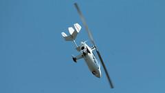J-RO 914 (blazer8696) Tags: 2016 ecw eastcoldenham kswf ny newwindsor newyork swf stewart stewartterrace t2016 usa unitedstates air airshow show 2012 dtasarl experimental flyer gyro gyroplane jro914 n825px rotorcraft
