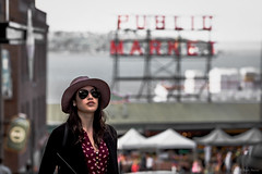 Seattle 1153 160920 (jetcitygrom) Tags: seattle public market pike place downtown portrait canon 6d elliott bay
