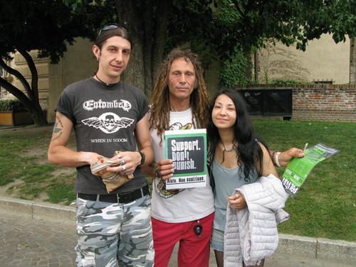 SDP 21-06-16 Turin 16