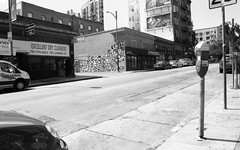 (Brian_Brooks) Tags: 35mm 8073 analog blackandwhite film hd handdeveloped ilfordfp4 nikonf5