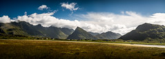 DSC02644-Panorama (victor.hamelin) Tags: lofoten norway photography travel lifetravel