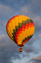 DSC_0030 (Michael P Bartlett) Tags: balloons hotairballoons adirondackballoonfestival warrencountyairport adirondack 2016adirondackballoonfestival