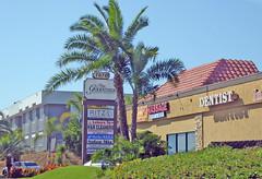San Diego 9-23-16 (2) (Photo Nut 2011) Tags: sandiego california thegodfatherabalistrerirestaurant massage dentist ritzdesignbuild salonmia