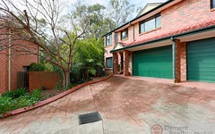 13/181 Pennant Hills Road, Carlingford NSW