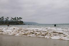 IMG_0905.jpg (Jordan j. Morris) Tags: natural photos picture focus texture summer exposure grain beach light photo jomophoto 5d color snapshot family pic 5dmrkii capture composition lake iso 2016 arrowhead friends