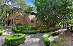 12/602 Princes Highway, Kirrawee NSW