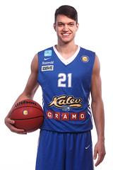 20161005_BC_KALEV_CRAMO_TEAM_VTB_JM_034 (vtbleague) Tags: vtbunitedleague vtbleague vtb basketball sport      kalev bckalev kalevbasket tallin estonia