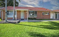 7 Barton Cl, Doyalson NSW