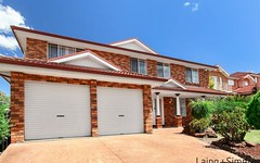 117 Brown Road, Bonnyrigg Heights NSW