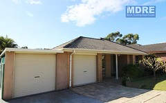 38 Naranghi Cct, Maryland NSW