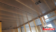 Komfort Insulation Ltd (komfortinsulation) Tags: battandpoly batts poly komfortinsulation komfort insulationcanada insulationsaskatoon canada luisardila komfortdrywall nataliamolina