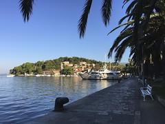 Balkanin Road Trip (anna_koskela) Tags: balkan kroatia montenegro svetistefan budva skadar kotor