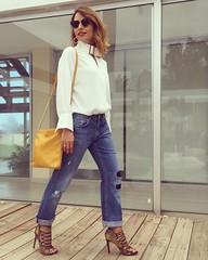 Hoy en el blog/today on http://ift.tt/1gvvxOJ ~~con esto me despido hasta maanita!!!! A descansar!!! #lookdeldia #ootd #elblogdemonica #instalike #instamood #instapic #instacool #instafashion #i (elblogdemonica) Tags: ifttt instagram elblogdemonica fashion moda mystyle sportlook springlooks streetstyle trendy tendencias tagsforlike happy looks miestilo modaespaola outfits basicos blogdemoda details detalles shoes zapatos pulseras collar bolso bag pants pantalones shirt camiseta jacket chaqueta hat sombrero
