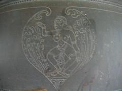 KALASI Temple photos clicked by Chinmaya M.Rao (62)