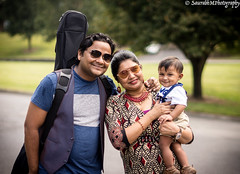 TN_Adarsh_Poonam PF-9 (SaurabhM Photography) Tags: portrait photography smokies nashville beautiful guitarist music nature admiration friendsandfamily smiles greenery warmth vignette