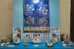 DUH_6855r (crobart) Tags: geode display gem mineral club scarborough toronto show