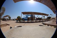 IMG_3733_Makadi Water World_Hurghada 2016 the best of (Adam Is A D.j.) Tags: makadi water world hurghada red sea egypt 2016