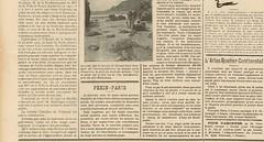 1908-08-29 (foot-passenger) Tags: dionbouton  dedionbouton bnf gallica bibliothquenationaledefrance   1908