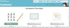 How to Create First MailChimp Email List : For Beginners (Harry Stark1) Tags: tipstricks how create first mailchimp email list for beginners